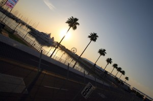 Indy_St_Pete_2011_001