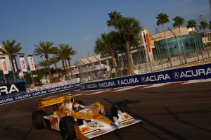Indy_St_Pete_2011_002