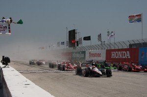 Indy_St_Pete_2011_007