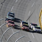 2011TalladegaApr_NSCS_Race_Jimmie_Johnson_final_lap_pass