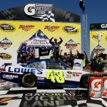 2011TalladegaApr_NSCS_Race_Jimmie_Johnson_victory_lane