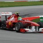 F1_Quali_MAL_2011_2
