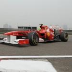 F1_Race_CHI_2011_1