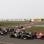 F1_Race_CHI_2011_10
