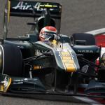 F1_Race_CHI_2011_11