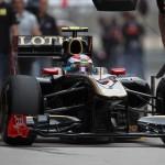 F1_Race_CHI_2011_18
