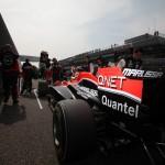 F1_Race_CHI_2011_19