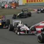F1_Race_CHI_2011_23