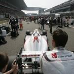 F1_Race_CHI_2011_24