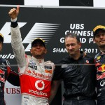 F1_Race_CHI_2011_26