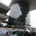 F1_Race_CHI_2011_4