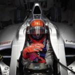 F1_Race_CHI_2011_5