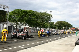 Indy_Brazil_Preview_2011_001