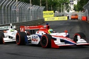 Indy_Brazil_Preview_2011_002
