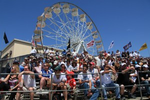 Indy_Longbeach_Preview_2011_001