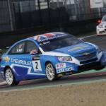 WTCC_Race_ZOL_2011_3