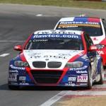 WTCC_Race_ZOL_2011_6