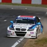 WTCC_Race_ZOL_2011_7
