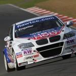 WTCC_Race_ZOL_2011_9