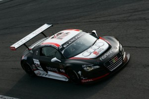 audi_motorsport-110418-0894