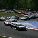 audi_motorsport-110418-0897