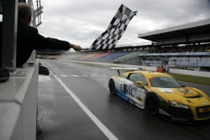 gt_masters-090607-0282