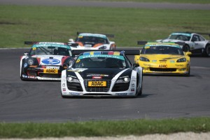 gt_masters-100815-0608
