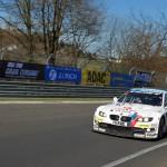 VLN Langstreckenmeisterschaft Nuerburgring 2011, 58. ADAC Westfalenfahrt