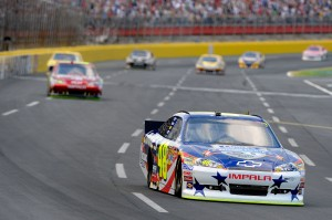 2011_Charlotte_May_NSCS_Jimmie_Johnson_memorial_day_paint_scheme