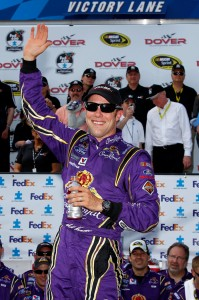 2011_Dover_May_NSCS_Race_Kenseth_Victory_Lane_Vertical