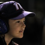 2011_Richmond_Apr_NSCS_Denny_Hamlin_fan