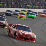 2011_Richmond_Apr_NSCS_Juan_Pablo_Montoya_leads