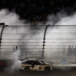 2011_Richmond_Apr_NSCS_Ryan_Newman_accident