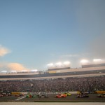 2011_Richmond_Apr_NSCS_race_start