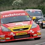 BTCC_Race_THRX_2011_10