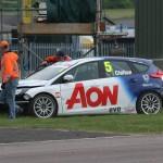 BTCC_Race_THRX_2011_11