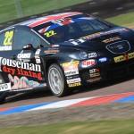 BTCC_Race_THRX_2011_2