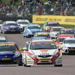 BTCC_Race_THRX_2011_5