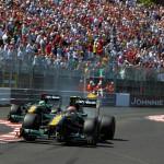F1_Monaco_2011_12