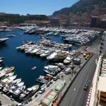 F1_Monaco_2011_13