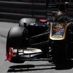 F1_Monaco_2011_19