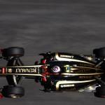 F1_Monaco_2011_20