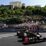 F1_Monaco_2011_21