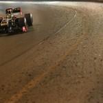 F1_Monaco_2011_22