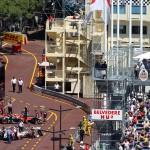F1_Monaco_2011_23