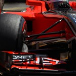 F1_Monaco_2011_24