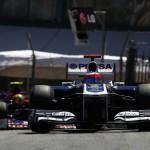 F1_Monaco_2011_26