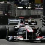 F1_Monaco_2011_28