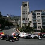 F1_Monaco_2011_29