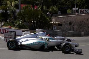 F1_Monaco_2011_3